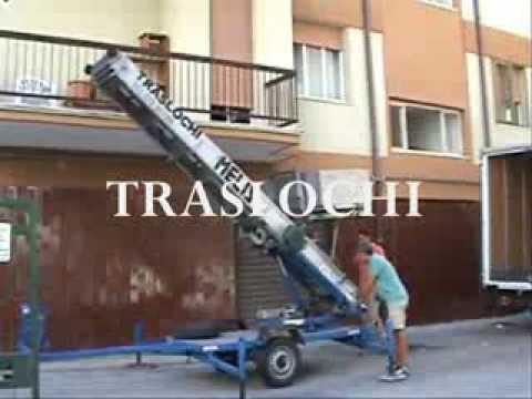 Servizi ambientali Sassari