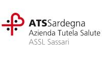 ATS_SASSARI