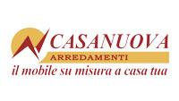 CASANUOVA_SASSARI