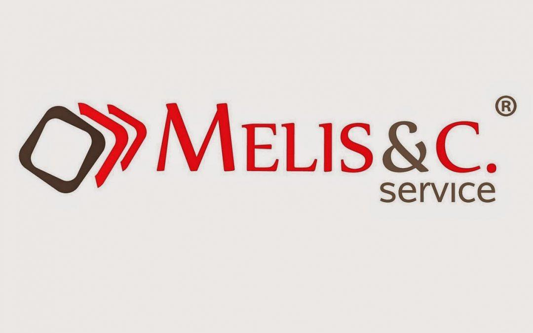 Melis Service – Sassari